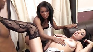 Mia Hurley and_Cali_Sweets Porn Videos Preview Image