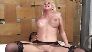 Leya Falcon HD Sex Movies Preview Image