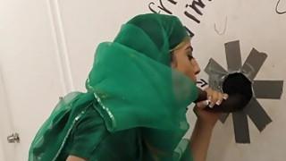 Nadia Ali HD Porn Videos Preview Image