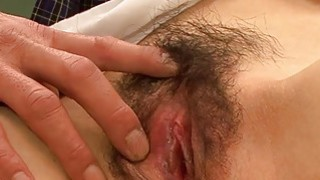 Making the girl cum xxx Preview Image