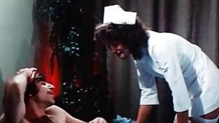 Hot nurse hd • Cute nurse shemale Preview Image