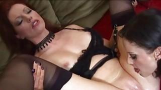 Milf_Lesbian_XXX Preview Image
