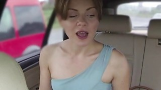 Amateur_babe_asks_for_big_cock_in_fake_taxi Preview Image