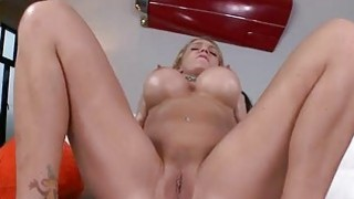 Big_boobs_whore_Nikki_Sexx_anal_rammed Preview Image