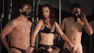 amateur ‣ Kinky amateurs xxx Preview Image