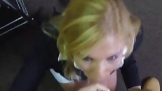 Big tits big ass public bus tumblr Hot Milf Banged At The PawnSHop Preview Image
