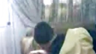 Horny_Arab_Couple_Amateur_Fucking_Video Preview Image