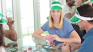 Highest stakes Preview Image