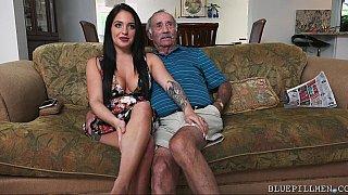 Dirty grandpa Preview Image
