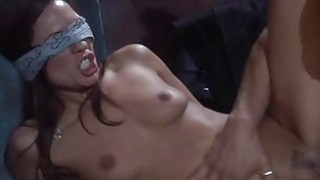 One very chick seduces stylish lad to fuck nicely Preview Image