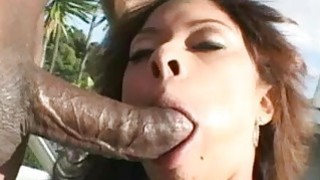 Milf_Bang_XXX Preview Image