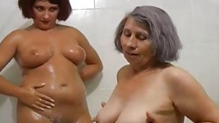 OMAPASS mature and granny lesbians Preview Image
