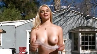 Oh the playgirl_is performing blowjob on cam Preview Image