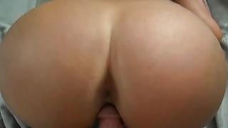 Filthy babes gets a chance_to endure_nasty sex Preview Image