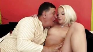 Teen_anastasia_blonde_sucks_off_grandpa & privatehometube Xxx video Preview Image