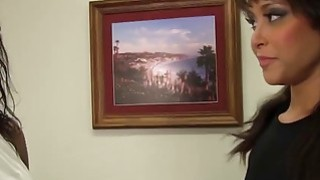 Ebony_Teen_Mia_Lesbian_Pussy_Licking_Sixty_Nine Preview Image