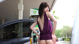Gorgeous Latina wants revenge on her BF Preview Image