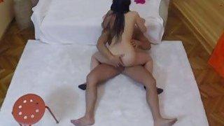 Hottie Taissia Shanti fucked hard by Mugur Porn Preview Image