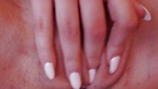 Bigbooty redhead_girlfriend analy plowed pov: Sensual mamma italiana incesti anali Preview Image