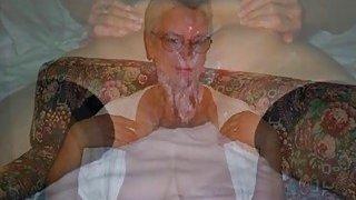 ILoveGrannY Chubby Amateur_Mature_Pics Compilation Preview Image