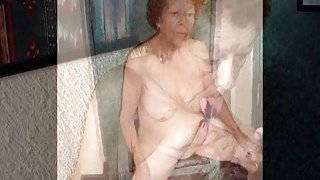 HelloGrannY Amateur Latin Lady Pictures Previews Preview Image
