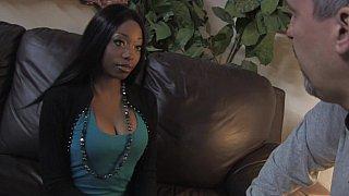 Hicks love black women Preview Image