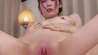Slender Jav Idol Shuri_Atom Uncensored Scene Preview Image