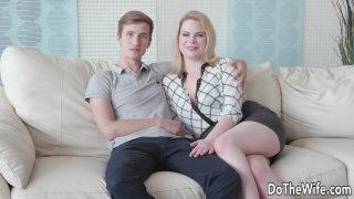 Blond_Wife_Adry_Berty_Fucks_a_Stud_in_Front_of_Her_Loser_Husband Preview Image