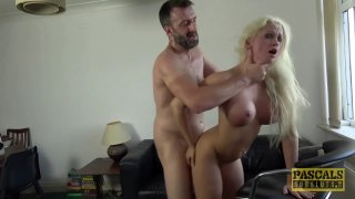 Cindy Sun gets used_and abused_like a pocket pussy Preview Image