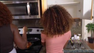 Pussy and stomach cumshot first time Squirting ebony compeer's Preview Image