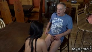Blowjob swallow Can you trust your gf leaving her alone with your Preview Image
