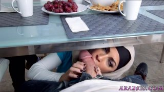 Sexy arab teen xxx Art imitating life Preview Image