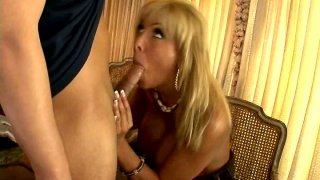 Misty_Vonage_gives_blowjob_and_massages_cock_with_her_fab_boobs Preview Image