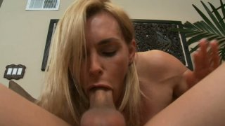 Hot Tanya Tate will show you what real_orgasm is Preview Image