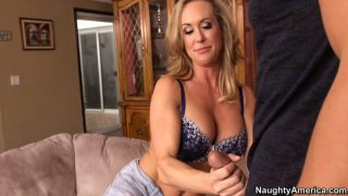 Seductive_rubbing_and_blowjob_from_hot_milf_Brandi_Love Preview Image