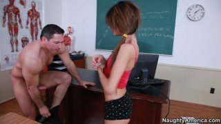 Nasty_college_girl_Veronica_Rodriguez_gets_her_pussy_fucked Preview Image