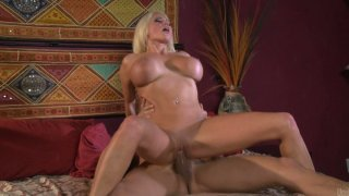 Fabulous_blonde_babe_Nikita_Von_James_gets_her_pussy_eaten Preview Image