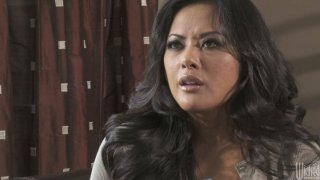 Sexited_Kaylani_Lei_gives_a_stout_blowjob_to_the_strong_cock_of_the_detective Preview Image