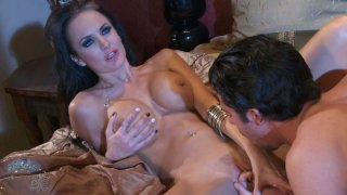 Watch_an_oral_fuck_video_with_Alektra_Blue Preview Image