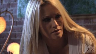Unfaithful_girlfriend_Jessica_Drake_daydreams_about_the_rough_anal_sex_with_cop Preview Image