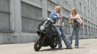 Legendary_porn_babes_Alexis_Texas_and_Briana_Blair_fucking_biker_boy Preview Image