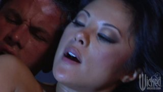 Passionate sex_with Kaylani Lei Preview Image