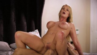 Big_tits_blonde_needs_a_fat_dick_deep_inside_her Preview Image