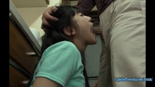 Jav_Idol_Ai_Hoshina_Bullied_At_Home_Finger_Fucked Preview Image