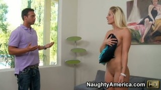 Charming_blonde_babe_Holly_Heart_exposed_while_masturbating Preview Image