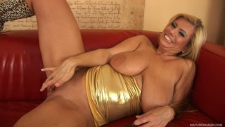 Sexed_girl_Adele_cheks_all_her_holes Preview Image