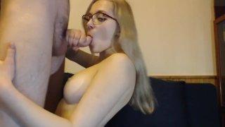 Teenage_Couple_Kuzmik_and_Alba_from_Ukraine_–_Thick_Facial Preview Image
