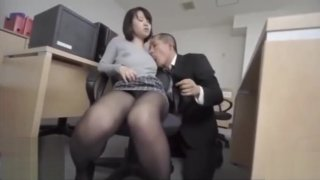 Fabulous adult video Big Tits fantastic only for you Preview Image