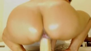 Hottest porn clip_Big Tits fantastic only_here Preview Image