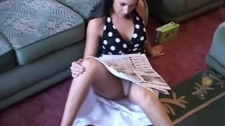 Voyeur 23 babes showing upskirts (MrNo) Preview Image